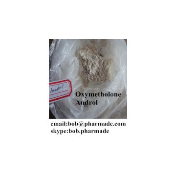 Oxymetholone Anadrol 50 Anapolon Anapolone Oxybolone