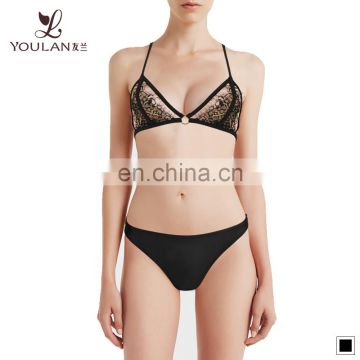Sport Style Child Thong Open Sexy Xxx Hot Sex Bikini Sexy Young Girl Photo Bikini