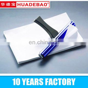 eastern laser cutting machine sticky pad