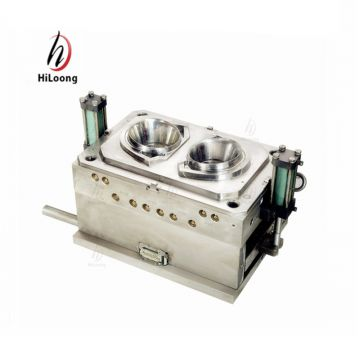 quality china products taizhou plastic water bucket mould