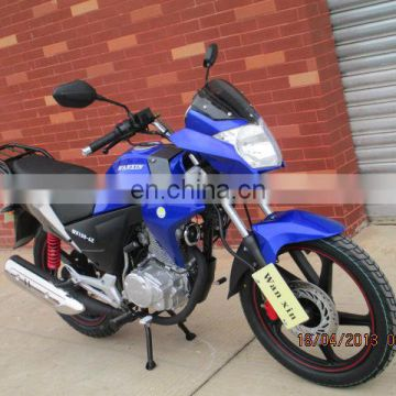 2013 Guangzhou Fekon new style dirt bike motorcycle