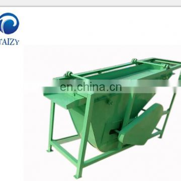 Nut Shell and Kernel Separating Machine Almond Shell and Kernel Separator China professional almond kernel separating machine