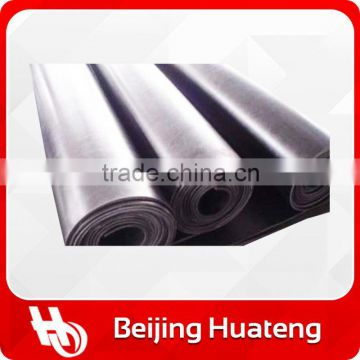 wholesale customized fire resistant SBR rubber sheet foam                                                                                                         Supplier's Choice