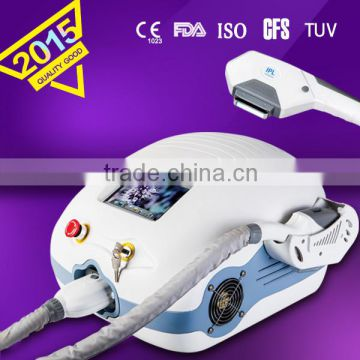 10MHz New Ipl Home Use IPL Hair Removal Redness Removal & Facial Beauty Device Bikini Hair Removal