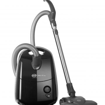 Functional Smart Ash Vacuum Cleanerr Heavy Duty