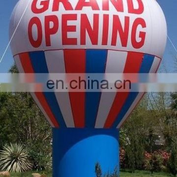 Advertising Balloons, Giant Balloons, Helium Balloons, China Balloons