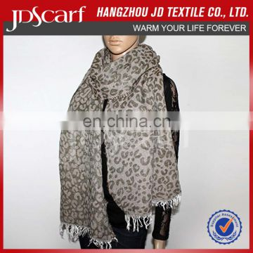 Alibaba supply low price for women Middle East Scarf