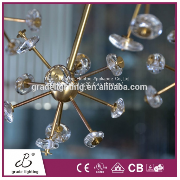 Led glass ball pendant lamp the sitting room lamp lights restaurant led glass ball pendant lamp the sitting room lamp lights restaurant creative ball chandelier dance hall aloadofball Image collections