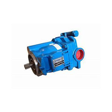 A10vo140drg/31r-psd62k02-so808 Rexroth A10vo140 Hydraulic Piston Pump Truck Variable Displacement