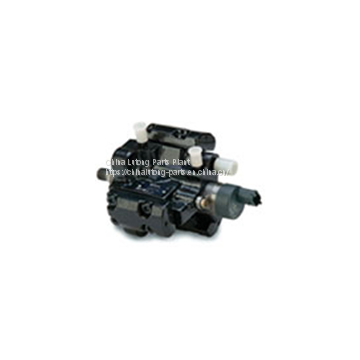 0 445 020 122, Bosch common rail diesel pump for CR diesel injection system