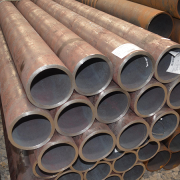 2 Stainless Steel Pipe Metal Pipe 5inch Seamless Steel Pipe