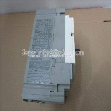 Hot Sale New In Stock SCHNEIDER GV7-RS150 PLC DCS