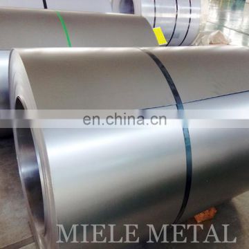 Q235/SS400 MS steel coil for building supplier