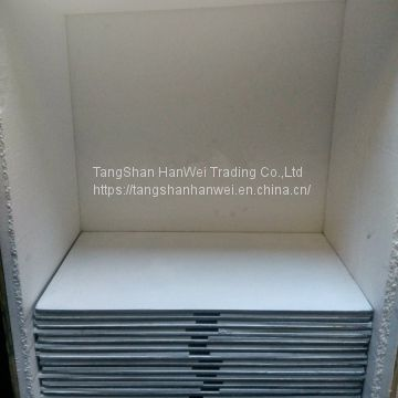 Cool Nsic Setter Plate Kiln Shelf With Nitride Bonded Silicon Download Free Architecture Designs Itiscsunscenecom