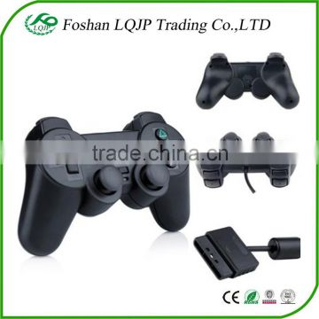 New Shock Wired Game Gamepad for Sony Play station 2 for PS2 Gamepad Controller