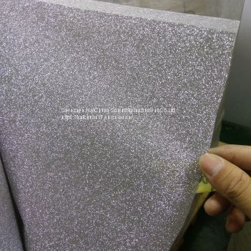 Reflective film Micro Prismatic Reflective Film for Road Safety Signs