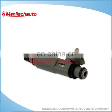 Hot sell genuine injector 23250-15040