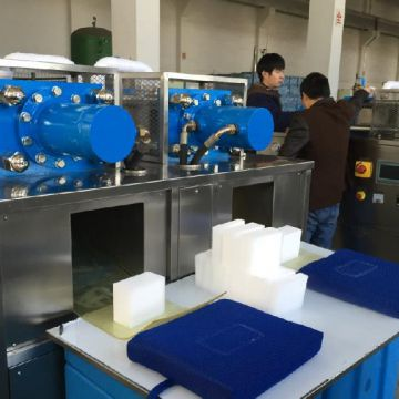 Magicball Technology (Wuxi) Co., Ltd.