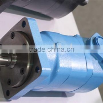 hydraulic motors prices
