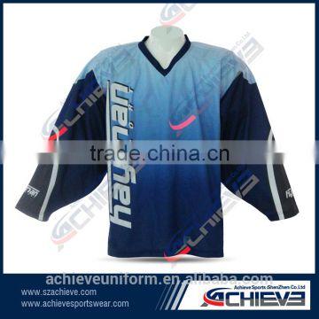 Custom Cheap College T Shirts 5xl Hockey Jersey Funny Hockey