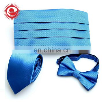 Custom of high quality practical silk the necktie