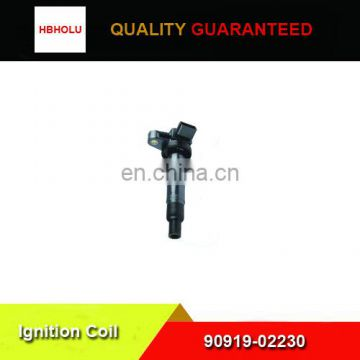 Auto Denso Ignition coil 90919-02230 for Toyota