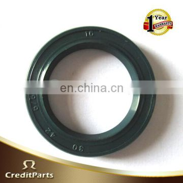 CRDT/CreditParts Diesel Engine Fuel Injection Pump Rubber Seals O Rings P7100