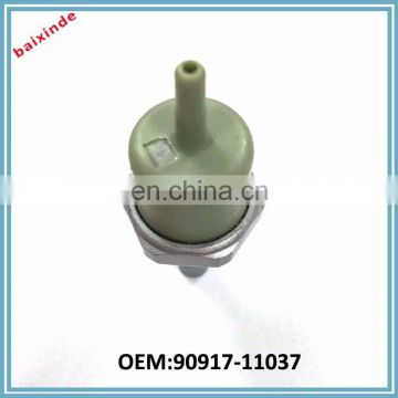 HIGH QUALITY FILTER GAS Part Number 90917-11037 9091711037