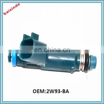 Fuel Injector Nozzle For General OEM 2W93-BA