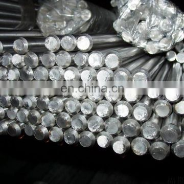 Export To South America astm a53/a106 grade b bar O.D. 609,6 x 12 mm ASTM A 53, in 11,8 mts. length shots