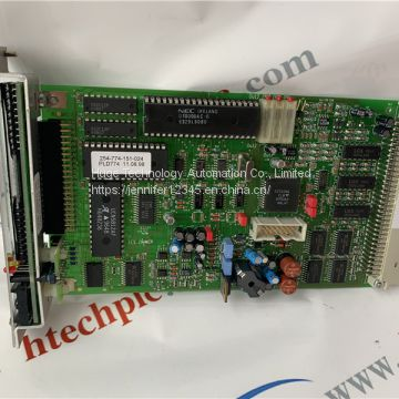 ABB  316NG65  IN STOCK