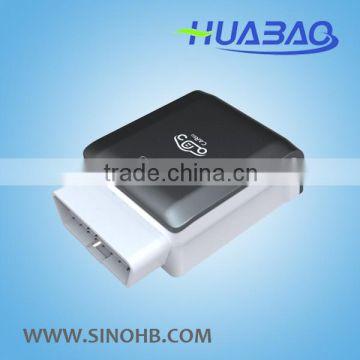Univarsal obd2 scanner , mini OBD car tracker , free obd2 software elm327