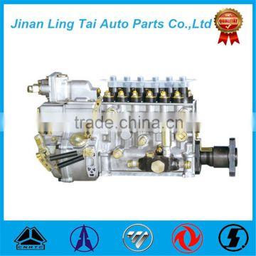 construction machinery engine parts, Weichai diesel engine parts  ,612600081235,fuel injection pump
