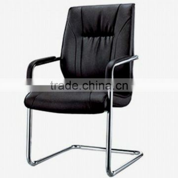 Modern chair office furniture dimensions 6005