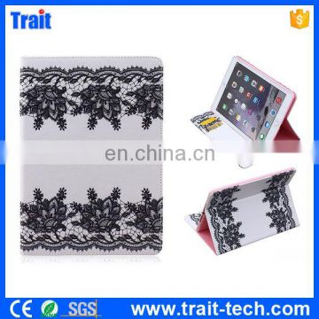 Factory Hot selling Tablet case for iPad Air 2