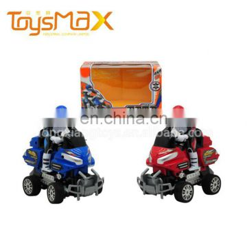 Model Of Geometric Shapes 4Channel Electric Infrared 1:12 Rc Motorcycle