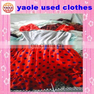 used clothing bales, used clothes for sale, unsorted second hand clothes