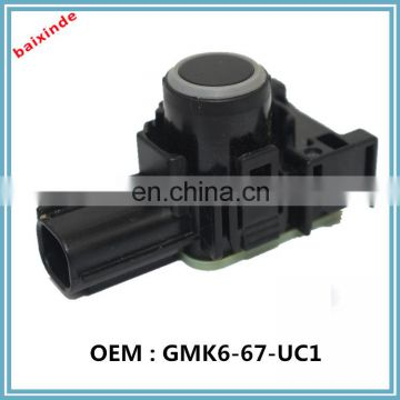 KD47-67-UC1 Parking Sensor for MAZDA OEM GMK6-67-UC1 GMK667UC1 KD49-67-UC1