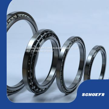 Excavator Machine Parts bearings manuafcture SF3607VPX1 SF4007VPX1 2B-SF4454PX1