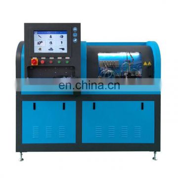 CR819 TEST BENCH TO TEST CR INJECTOR AND PUMP ,HEUI