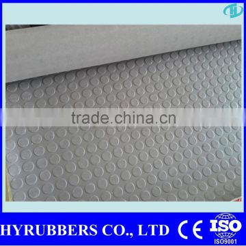 Rubber sheet Price