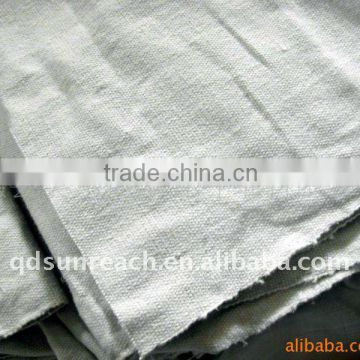 Ceramic Fiber Clothing