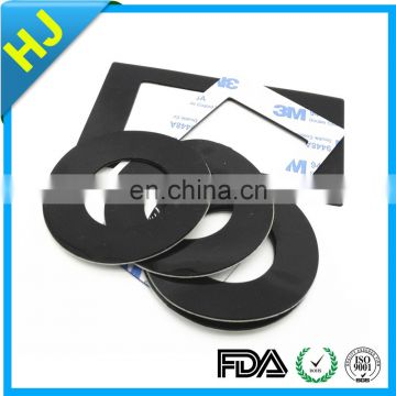 high quality air compressor rubber feet made in China