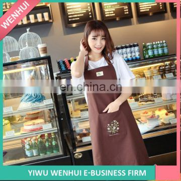 Modern style excellent quality slaughterhouse apron in many style