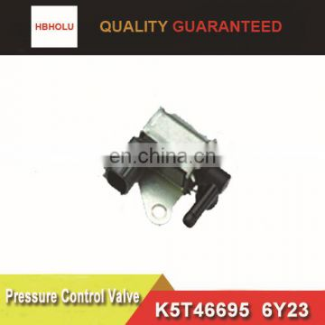 K5T46695 Canister Control Valve for Replacement Parts