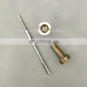 Best seller injection common rail 334