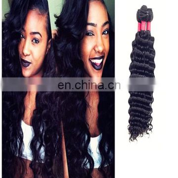 alie peruvian human remy hair extensions