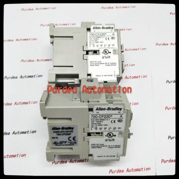 3 Phase With Protection Good Quality  Ac Contactor