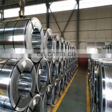 Alibaba GI coils sheets Hot Dipped Galvanized Steels Sheets with competitive price Made in China factory guanxian shandong