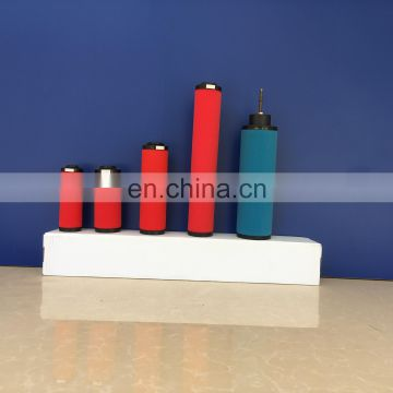 Manufacture Direct Supply Hankision Compressed Air Filter Element